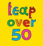 Leap over 50